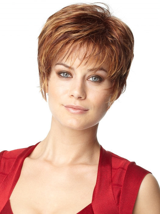 Sparkle by Raquel Welch - Wig Galaxy - 5