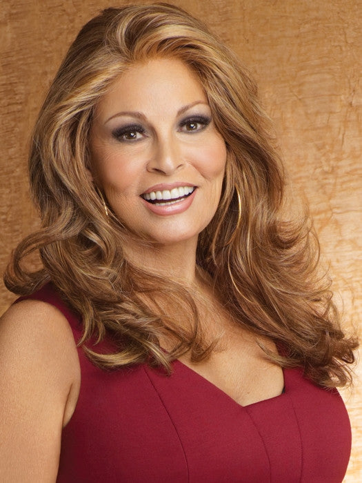 Limelight by Raquel Welch - Wig Galaxy - 1