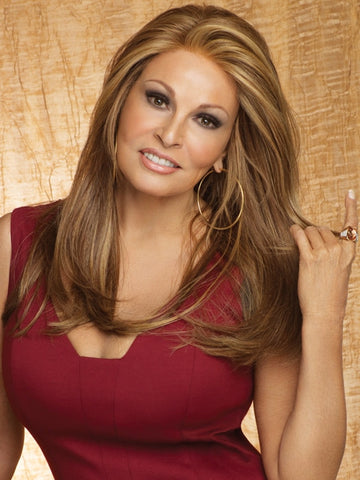 Limelight by Raquel Welch - Wig Galaxy - 2