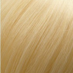 "Easipart HH 12"" XL Exclusive Colors By Easihair"