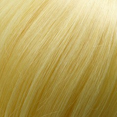 "easiCrown Human Hair 12"" Renau Exclusive by easihair"