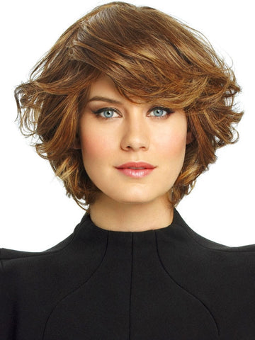 Soft Focus by Raquel Welch - Wig Galaxy - 2