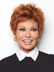 Power by Raquel Welch - Wig Galaxy - 1