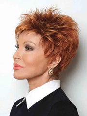 Power by Raquel Welch - Wig Galaxy - 2