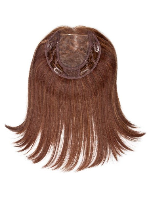 Special Effect Top Piece HH by Raquel Welch - Wig Galaxy - 5