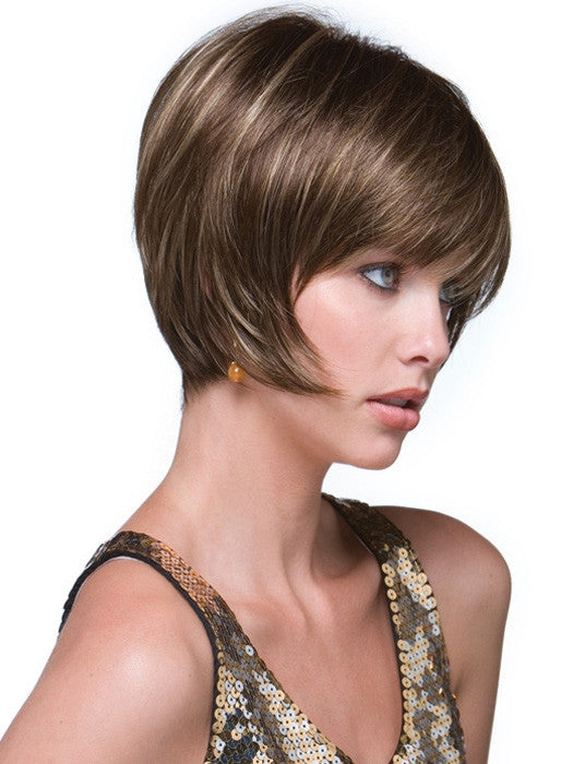 Audrey by Rene of Paris - Wig Galaxy - 4