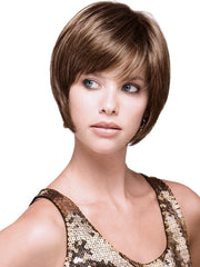 Audrey by Rene of Paris - Wig Galaxy - 5