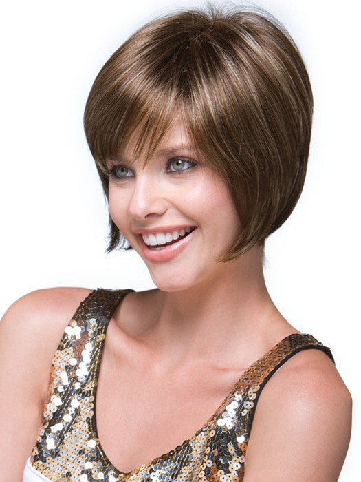 Audrey by Rene of Paris - Wig Galaxy - 6