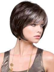 Audrey by Rene of Paris - Wig Galaxy - 7