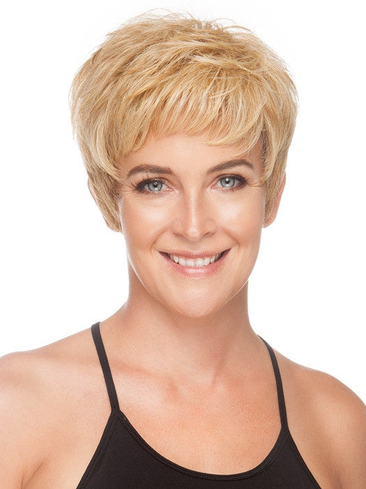 Virtue by Gabor Basics - Wig Galaxy - 6