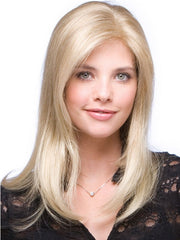 Long Top Piece by Amore - Wig Galaxy - 1
