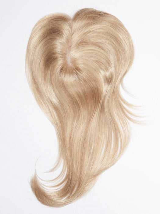 Long Top Piece by Amore - Wig Galaxy - 6