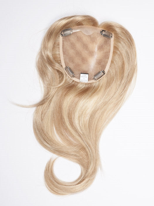 Long Top Piece by Amore - Wig Galaxy - 7