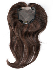 Long Top Piece by Amore - Wig Galaxy - 8