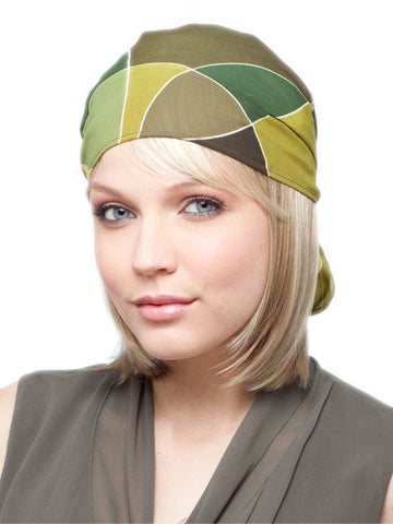 "Halo Bob 10"" by Rene of Paris - Wig Galaxy - 2"