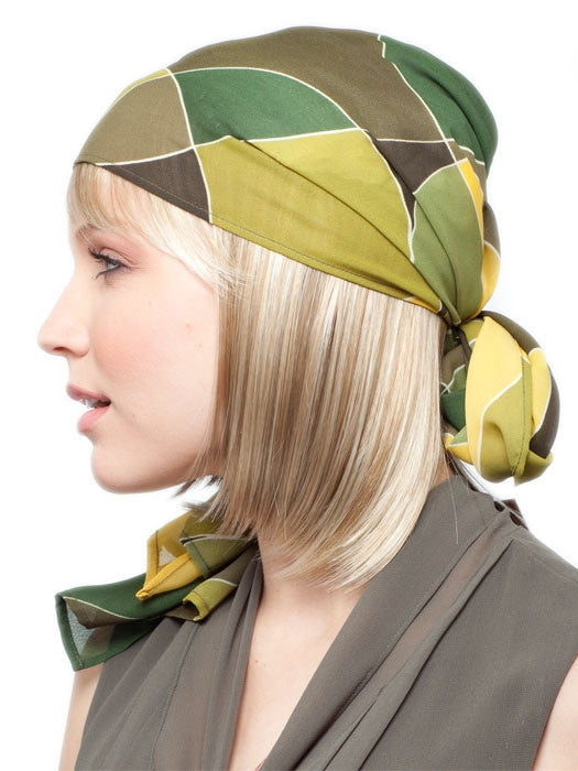 "Halo Bob 10"" by Rene of Paris - Wig Galaxy - 4"