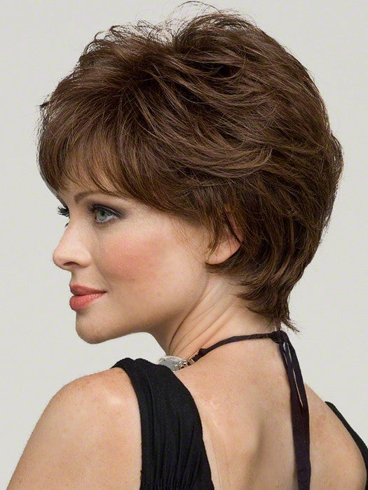 Aubrey by Envy Wigs - Wig Galaxy - 4