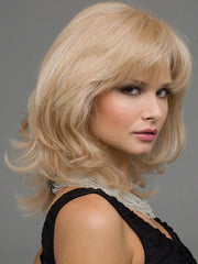Danielle by Envy Wigs - Wig Galaxy - 3