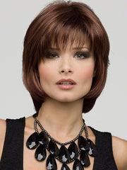 Haley by Envy Wigs - Wig Galaxy - 1