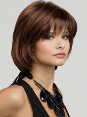 Haley by Envy Wigs - Wig Galaxy - 2