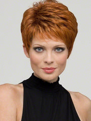 Heather by Envy Wigs - Wig Galaxy - 1