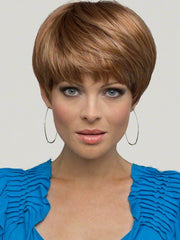 Jo Anne by Envy Wigs - Wig Galaxy - 1