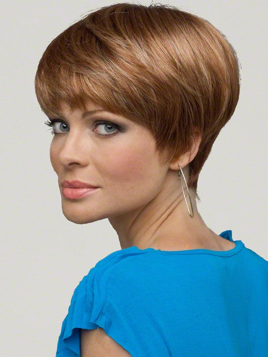 Jo Anne by Envy Wigs - Wig Galaxy - 5