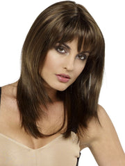 Leyla by Envy Wigs - Wig Galaxy - 3