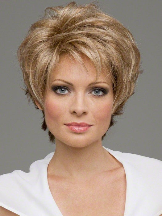 Micki by Envy Wigs - Wig Galaxy - 1