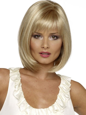 Paige Petite by Envy Wigs - Wig Galaxy - 1