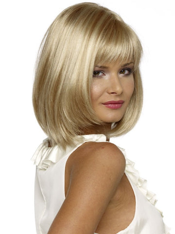 Paige Petite by Envy Wigs - Wig Galaxy - 2