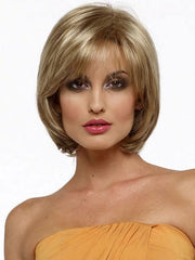 Sheila by Envy Wigs - Wig Galaxy - 1