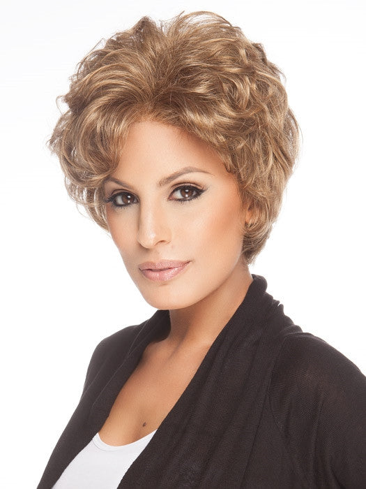 Nouveau by Raquel Welch - Wig Galaxy - 2