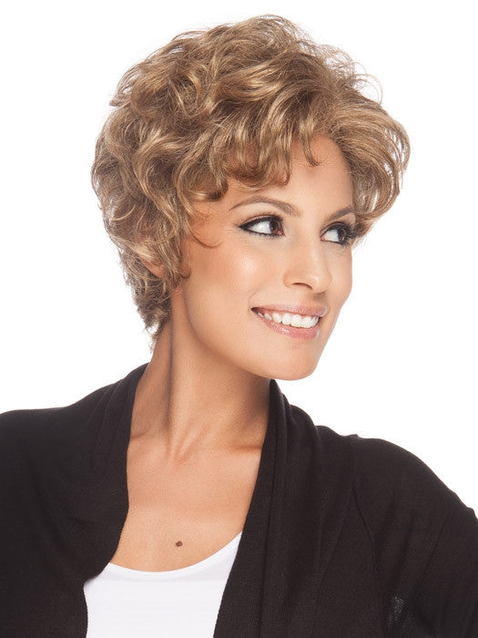 Nouveau by Raquel Welch - Wig Galaxy - 3