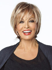 On the Town by Raquel Welch - Wig Galaxy - 1