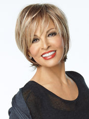 On the Town by Raquel Welch - Wig Galaxy - 2