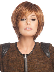 On the Town by Raquel Welch - Wig Galaxy - 3
