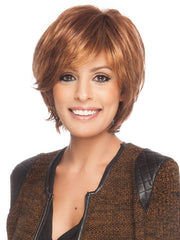 On the Town by Raquel Welch - Wig Galaxy - 4