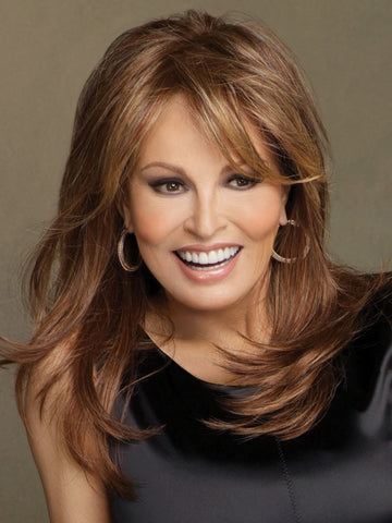 Spotlight by Raquel Welch - Wig Galaxy - 2