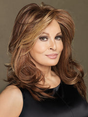 Spotlight by Raquel Welch - Wig Galaxy - 3