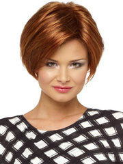 Denise by Envy Wigs - Wig Galaxy - 1