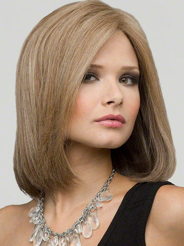 Lynsey by Envy Wigs - Wig Galaxy - 2