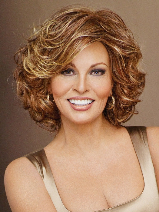Embrace by Raquel Welch - Wig Galaxy - 2