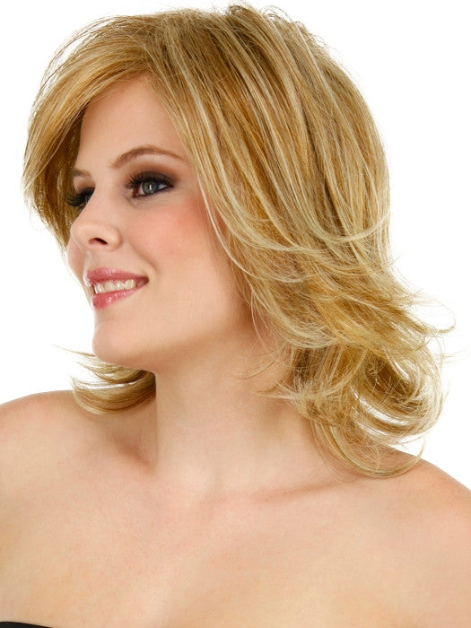 Embrace by Raquel Welch - Wig Galaxy - 4