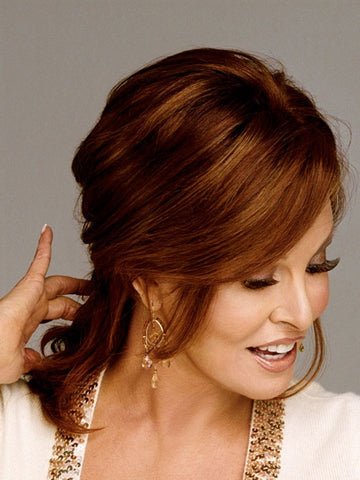 Beguile by Raquel Welch - Wig Galaxy - 2