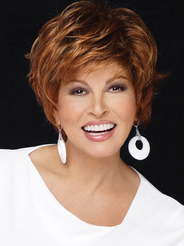 Free Spirit by Raquel Welch - Wig Galaxy - 1