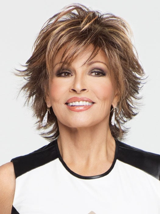 Trend Setter by Raquel Welch - Wig Galaxy - 1