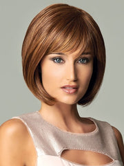 Loyalty by Gabor Basics - Wig Galaxy - 1