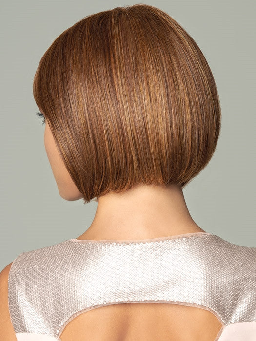 Loyalty by Gabor Basics - Wig Galaxy - 3