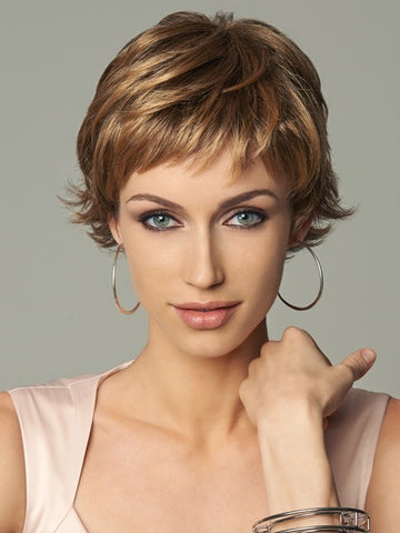 Gabor Wigs Gabor Collection Tagged Quot Hand Tied Quot Wig